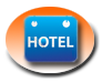 Menorca hotel booking